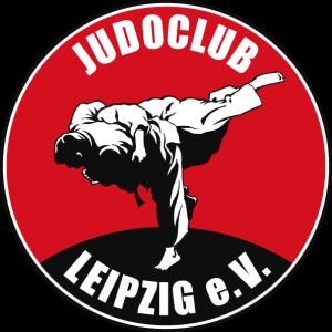 Logo Judoclub Leipzig e.V.