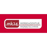 MK 24