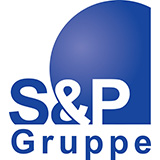 S&P Gruppe
