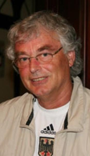 Norbert Littkopf