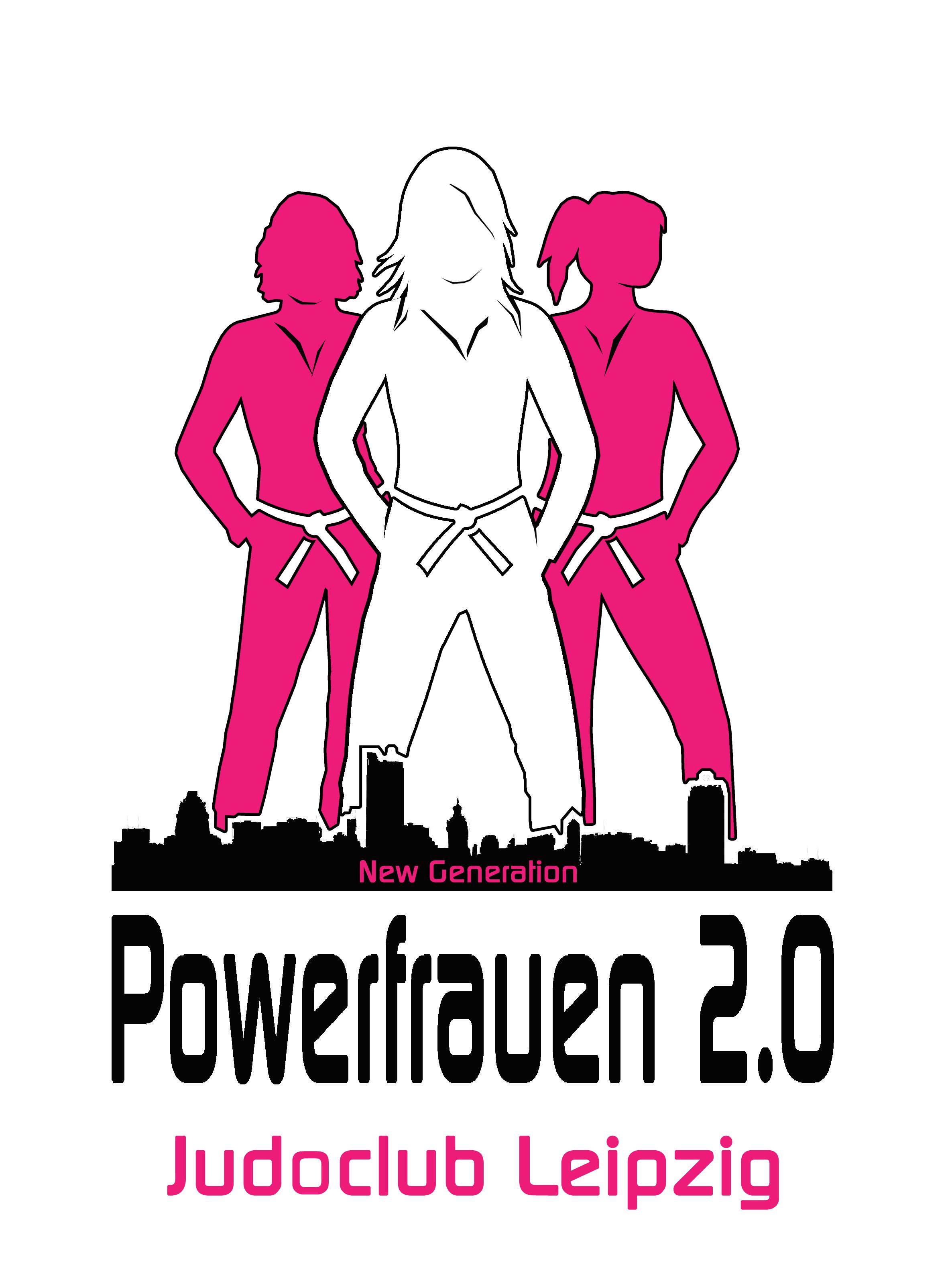 Logo Bundesliga Frauen
