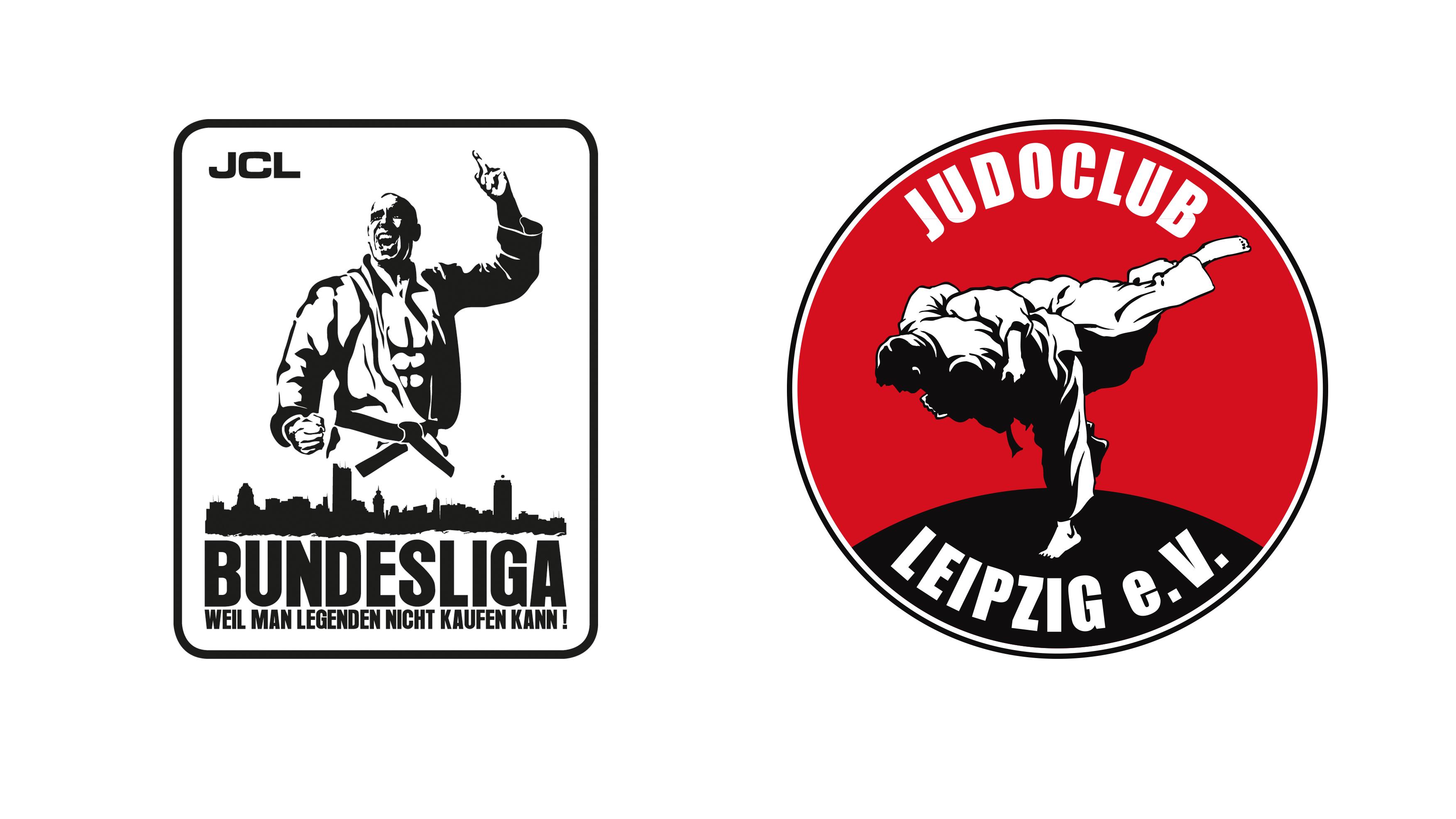 Doppelkampftag – Bundesliga in Leipzig – Wir zählen auf Euch!