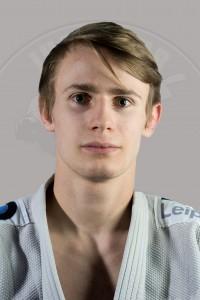 Florian Pachel