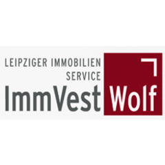 ImmVest Wolf