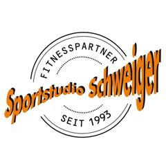 Sportstudio Schweiger