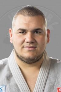 Daniel Natea