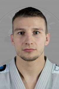 Hannes Conrad