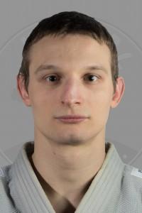 Pascal Jankowicz