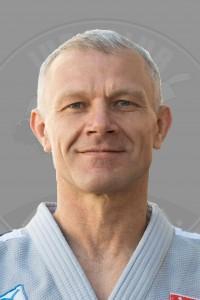 Vasile Turuta