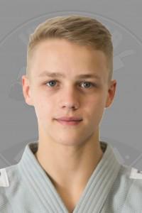 Hannes Lange