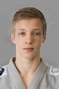 Lennart Slamberger