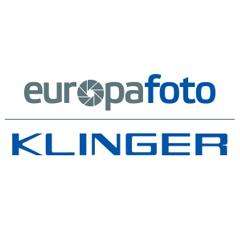 Fotohaus Klinger