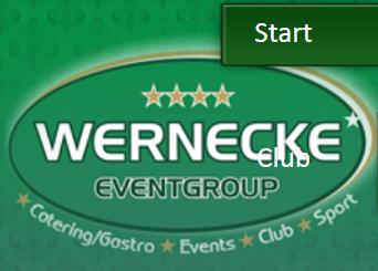 Wernecke NonStop Catering