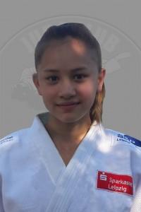 Nicole Stakhov