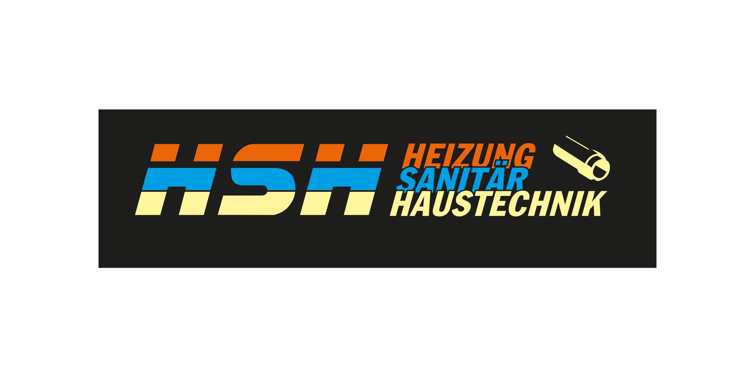 HSH – Herzlich Willkommen in der JCL-Familie