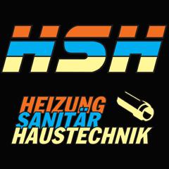 HSH Haustechnik
