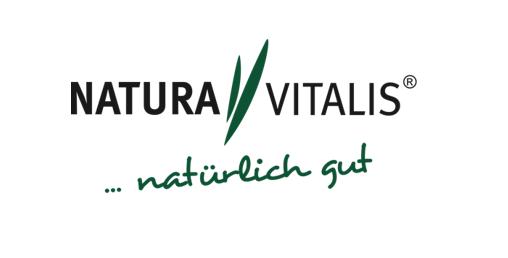 NaturaVitalis – Unterstützung aus den eigenen Reihen