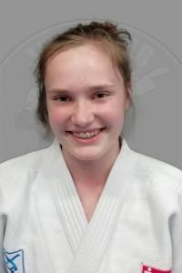 Maya Jordan Zippel