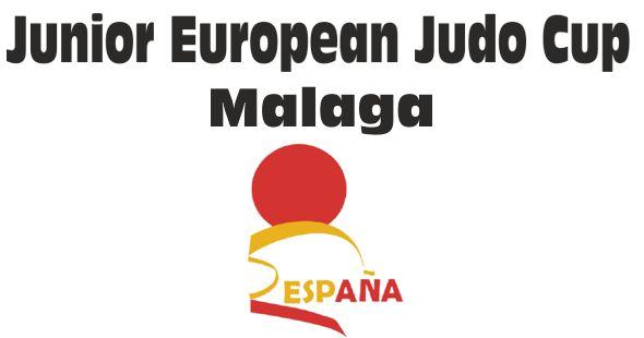Platz 7 für Kevin Müller beim Europacup in Malaga
