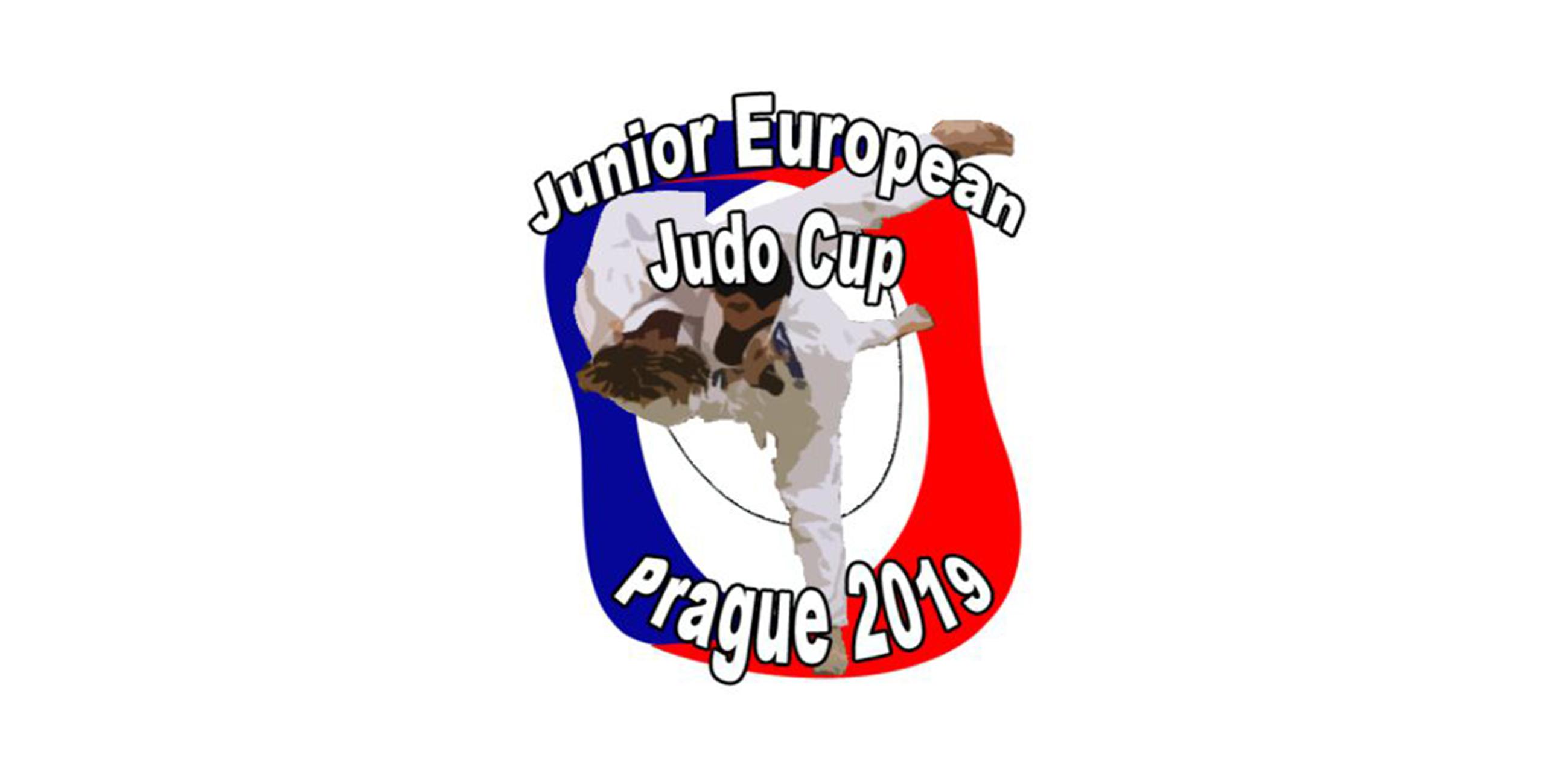 Platz 9 für Kevin Müller beim Europacup der U21 in Prag